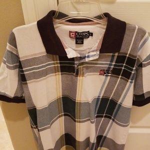 Vintage Ralph Lauren Chaps Shirt
